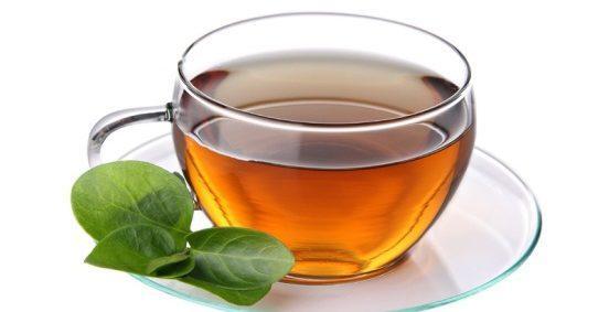 помогает ли чай для похудения похудеть
