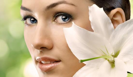 Сухая или обезвоженная кожа – есть ли разница?