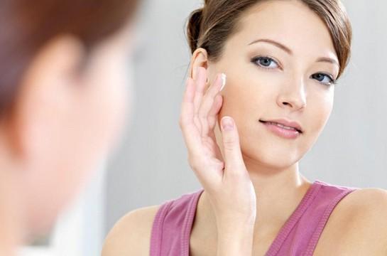 домашний крем для лица от морщин