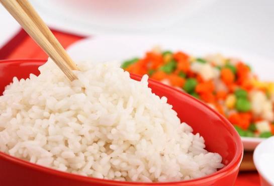 какой рис лучше для похудения