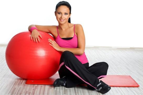 какой тренажер самый эффективный для похудения