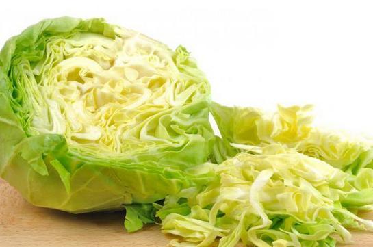 Можно ли при похудении есть капусту