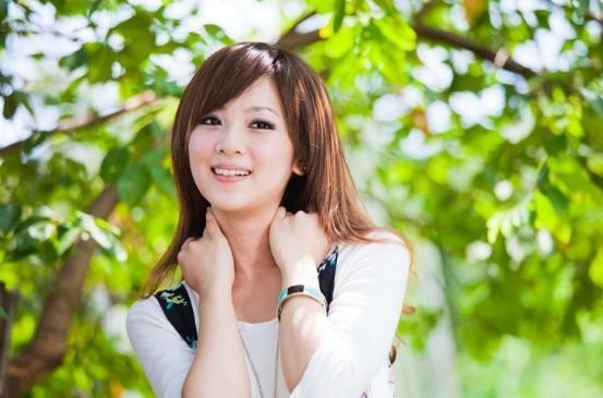 12 секретов молодости японских женщин