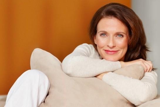 признаки климакса у женщин в 40 лет
