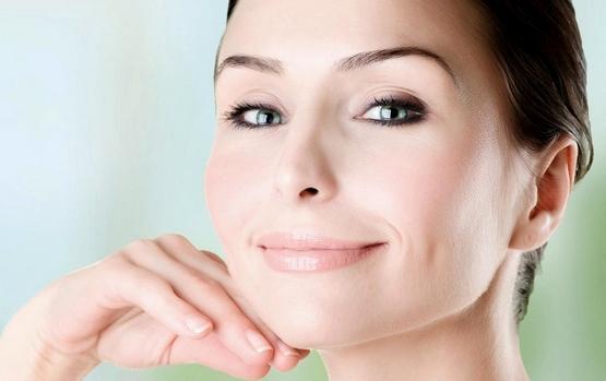 Секреты красоты для женщин 40+