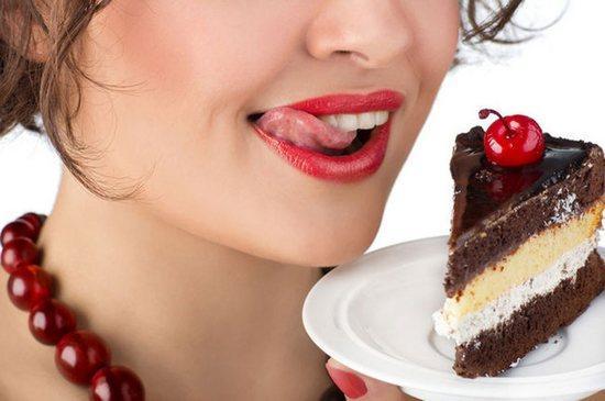 10 способов избежать переедания