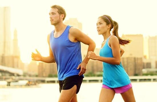 Что такое аэробные нагрузки, помогают ли они похудеть и при каких условиях?