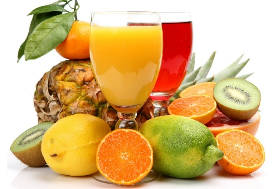 Напитки, которых следует избегать во время диеты