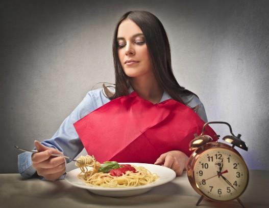 Анализируй, прежде чем впадать в крайности диет