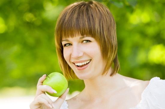 Худеем без диет 21 способ как избавиться от калорий