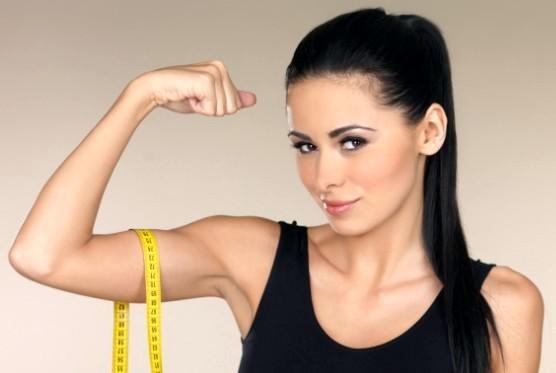 Как похудеть на 3-5 кг: особая стратегия
