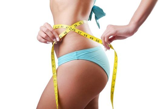 сколько калорий тратит человек в день