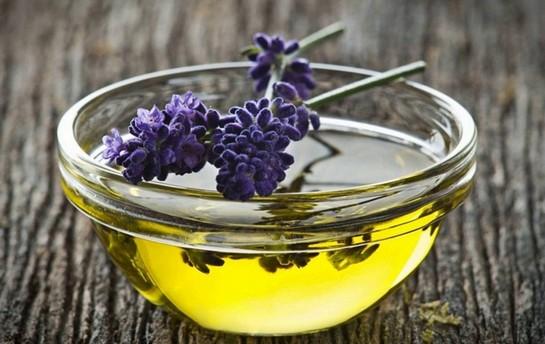 масло лаванды свойства
