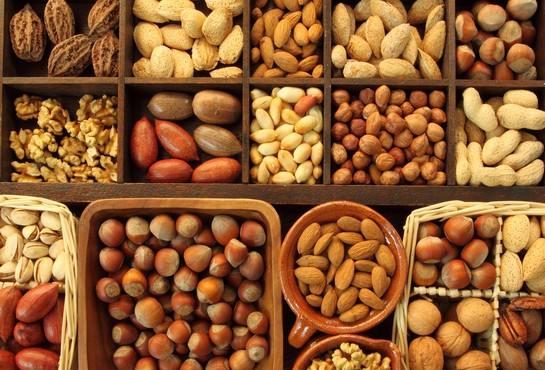 Сила ореха: чем он полезен и какие лучше кушать