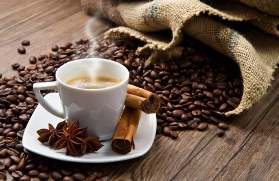 Польза кофе и его вред: почему мы боимся этого напитка