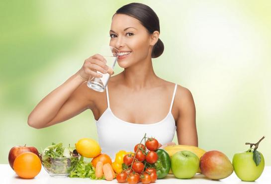 Шесть лепестков: эффективная диета для тех, кто не любит долго ждать