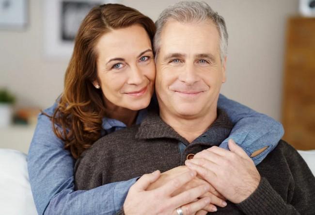 6 способов сохранить любовь, тепло и романтику в отношениях на долгие годы
