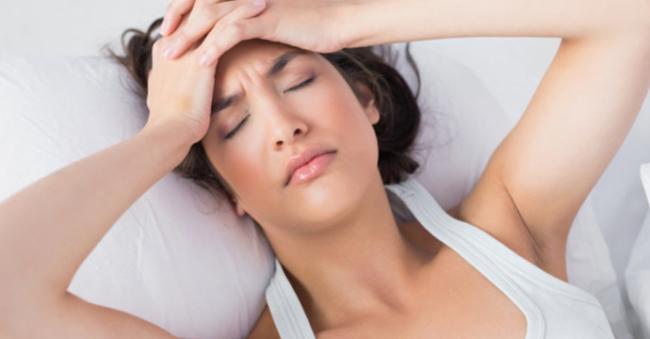Прическа как причина головной боли - миф или реальность?