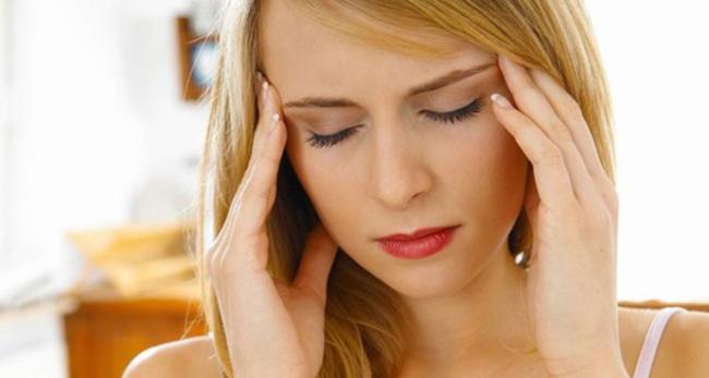 4 продукта, ухудшающих память и работу мозга