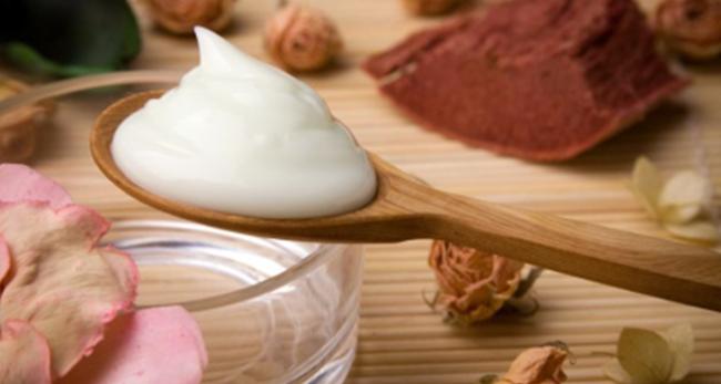Домашний рецепт антибактериального геля для рук - сплошная польза и никакой химии!