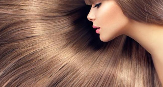 5 самых простых способов заставить волосы расти быстрее!
