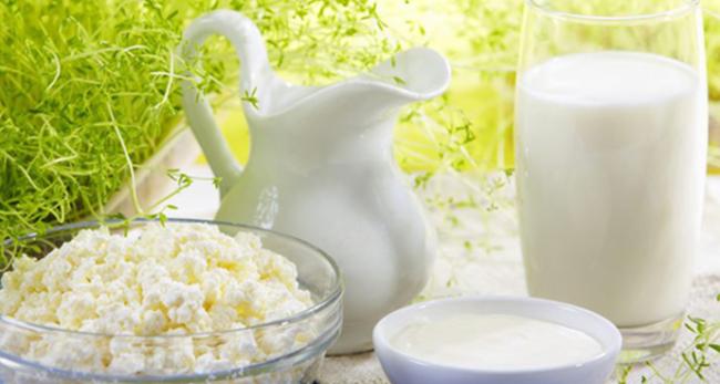 Уникальный природный источник витаминов, который поможет сохранить молодость и красоту - молочная сыворотка!