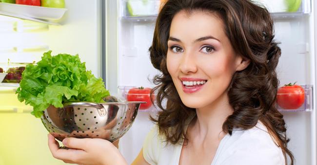 6 привычек, которые стоит изменить, чтобы избежать развития авитаминоза!