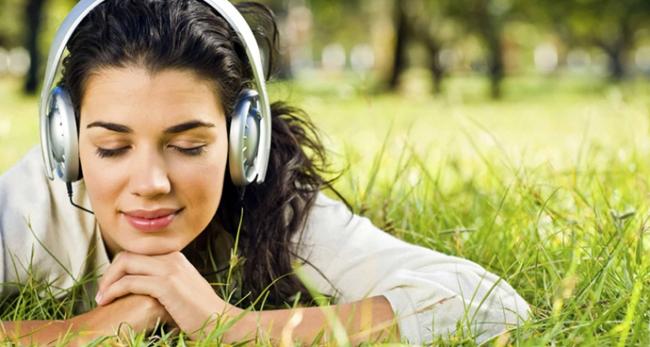 5 лучших рекомендаций для снятия стресса