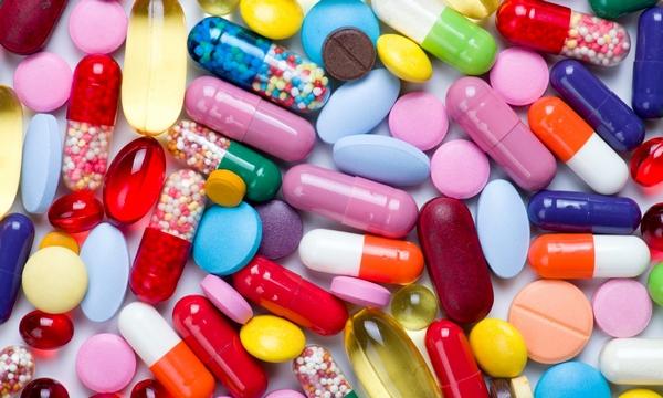 3 опасных мифа об антибиотиках