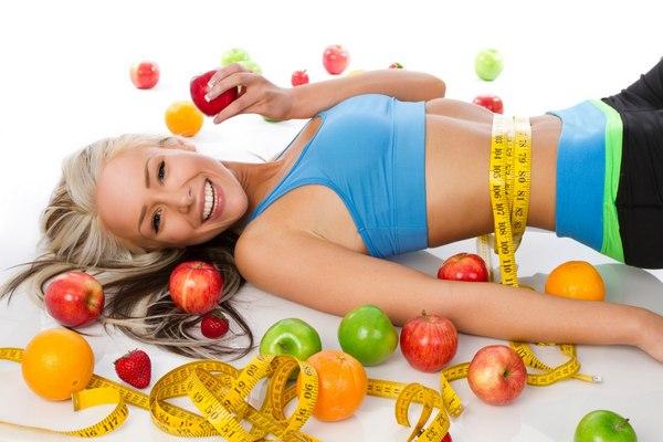 Как связан избыточный вес с аллергией - правда и вымысел!