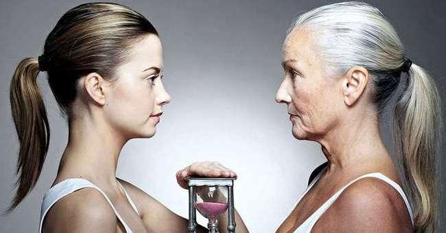 9 ценных советов против старения: омоложение лица и тела