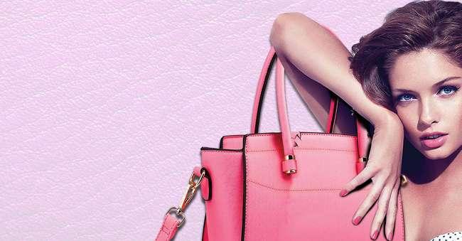 10 необходимых вещей, которые должны всегда быть в вашей сумочке