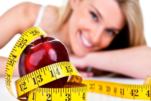 3 золотых правила похудения, которые должен знать каждый