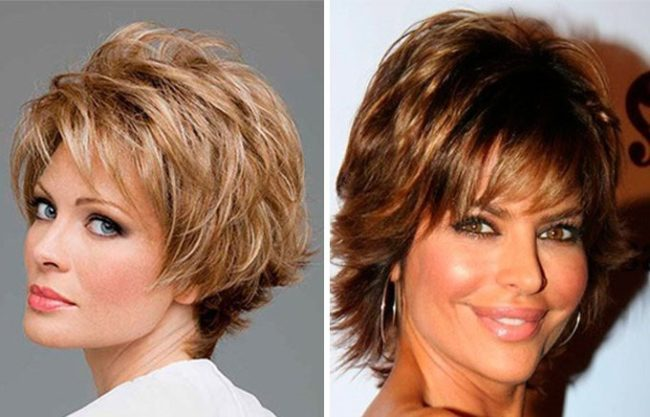 Как сохранить красоту волос после 40 лет: главные секреты роскошных волос