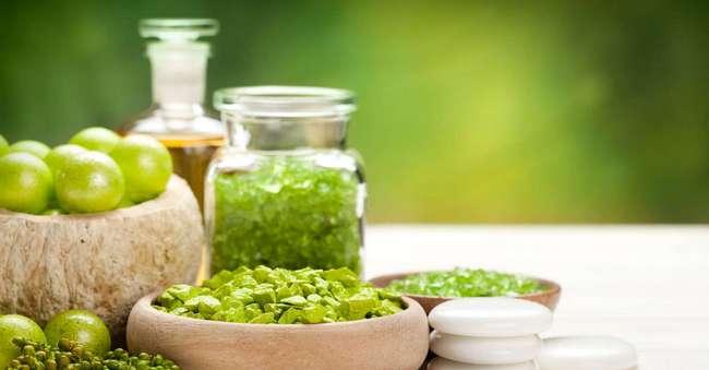 Диета доктора Хаузера: похудение и очищение от токсинов!