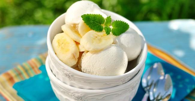 Десерты для худеющих: сладкое наслаждение и минимум калорий!