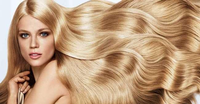 Отращиваем косу как у Рапунцель: простые и доступные способы
