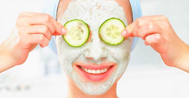 Разогревающие маски для лица: лучшее решение проблем с кожей!