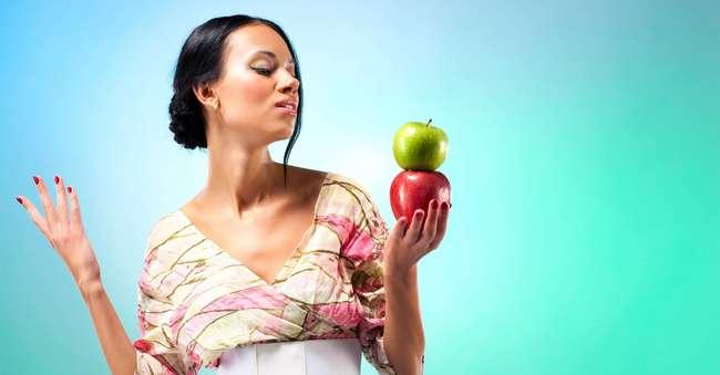 Как похудеть, не используя диету: 10 ценных советов!