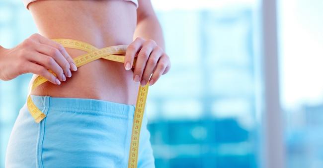 Летицин помогает терять жир! Где его найти?