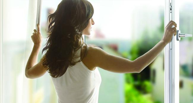 Как устранить неприятные запахи в доме без вредной химии