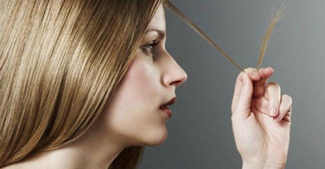 Почему выпадают волосы - 7 причин, которые необходимо устранить!