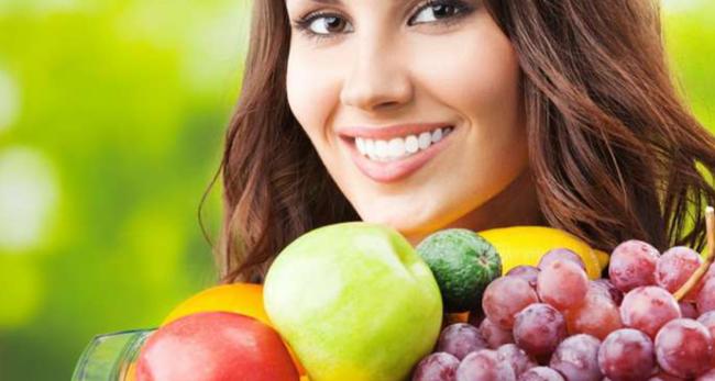 23 плода, способных уничтожить лишние килограммы