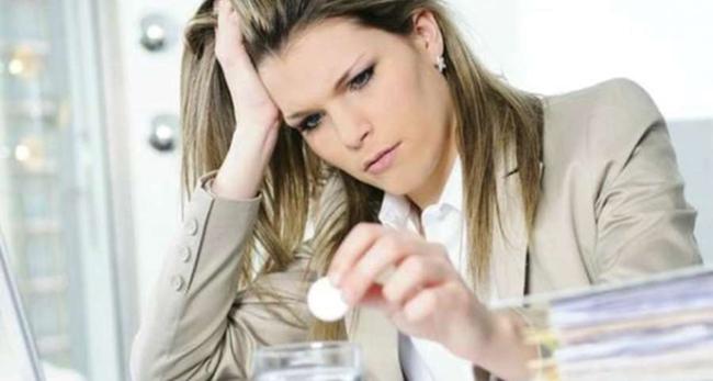 """Кортизол : учимся контролировать уровень """"гормона стресса""""!"""