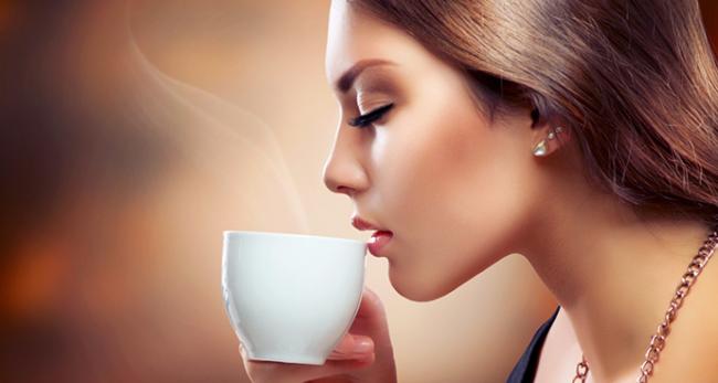 Можно ли пить кофе при похудении?