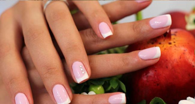 Эти 8 причин делают ваши ногти ломкими и хрупкими!