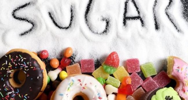 Чем грозит переизбыток сахара в организме и как бороться с сахарной зависимостью!