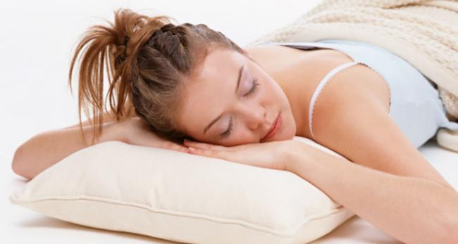 10 мудрых советов, которые помогут быстро заснуть и хорошо выспаться!