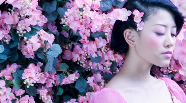 6 советов из Японии, которые помогут сохранить красоту и молодость