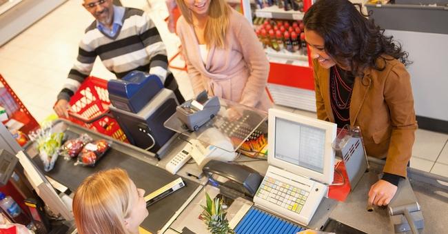 10 способов обсчитать тебя в магазине: будь внимательна!
